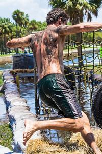 Mud Wars St. Petersburg Stephaniellen Photography