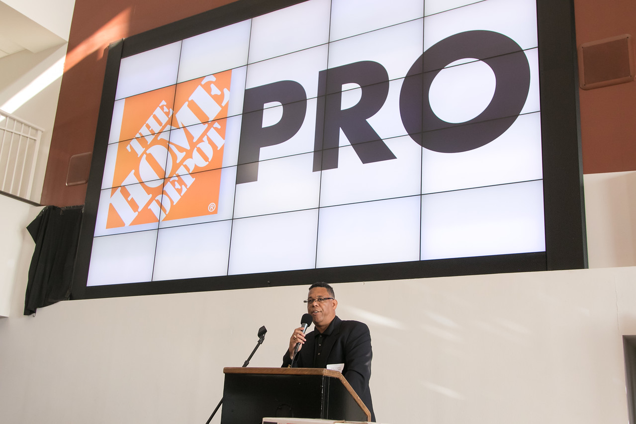 _MG_4076May 28, 2015home_depot_pro_Tampa_Stephaniellenphotography com