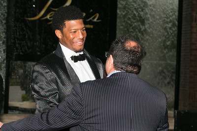 _MG_6431Jameis_Winston_night_to_acheive_Dreams_stephaniellen_photography com