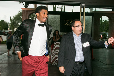 _MG_6434Jameis_Winston_night_to_acheive_Dreams_stephaniellen_photography com