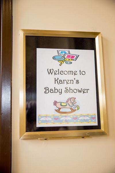 KarenBabyShower-1