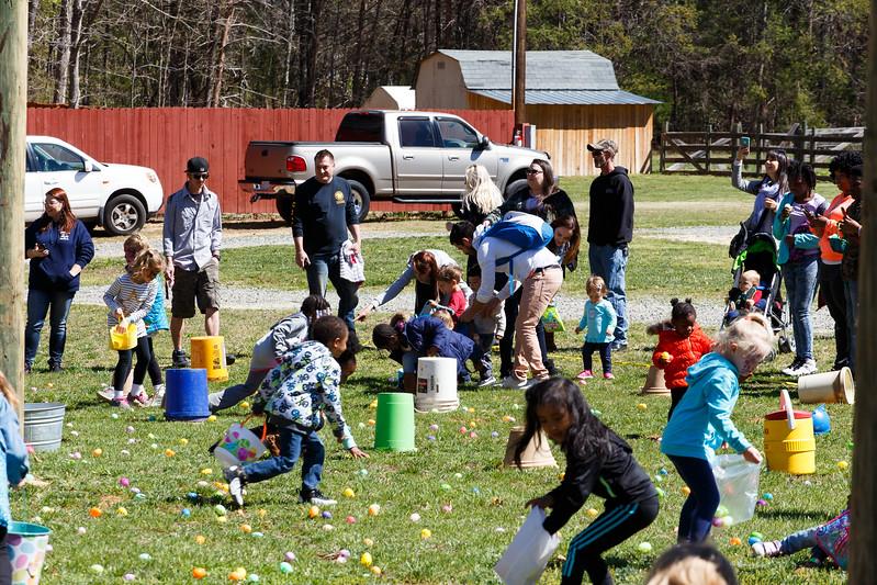 Easter Egg Hunt-298