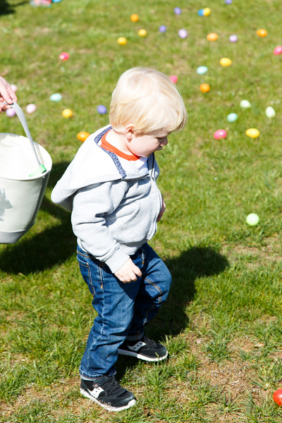 Easter Egg Hunt-095
