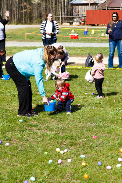 Easter Egg Hunt-117