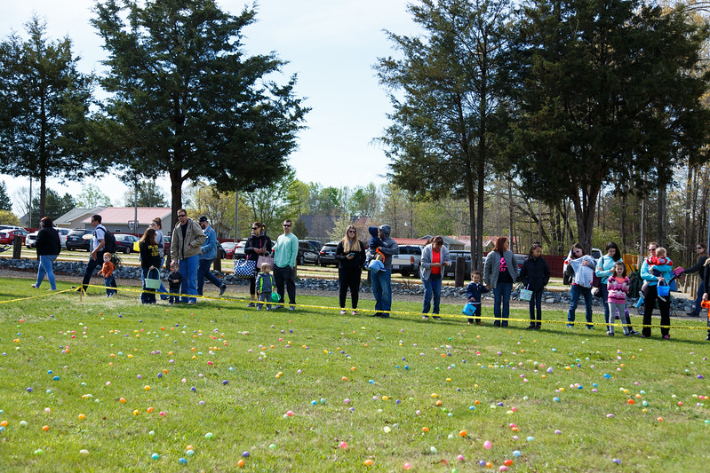 Easter Egg Hunt-028
