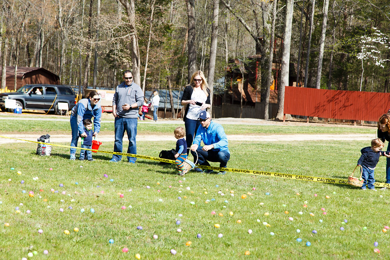 Easter Egg Hunt-067