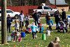 Easter Egg Hunt-288