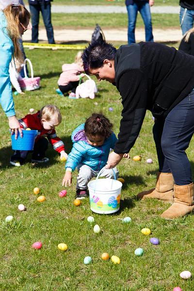 Easter Egg Hunt-120