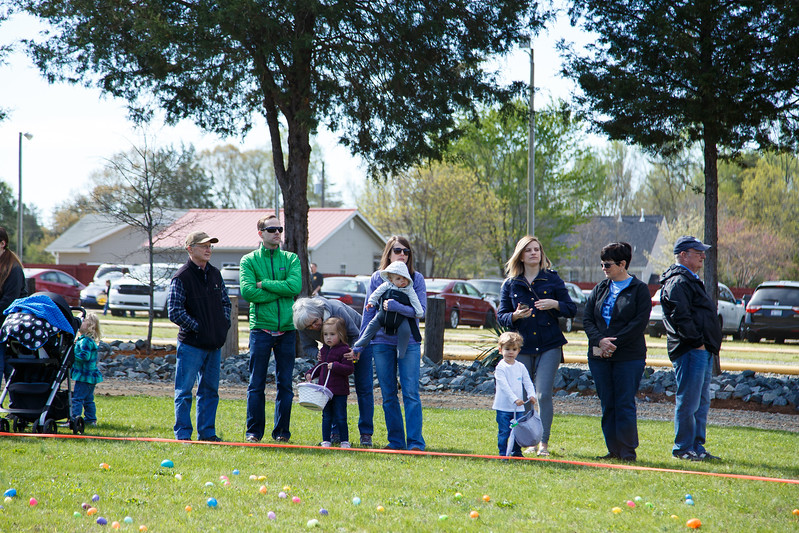 Easter Egg Hunt-031