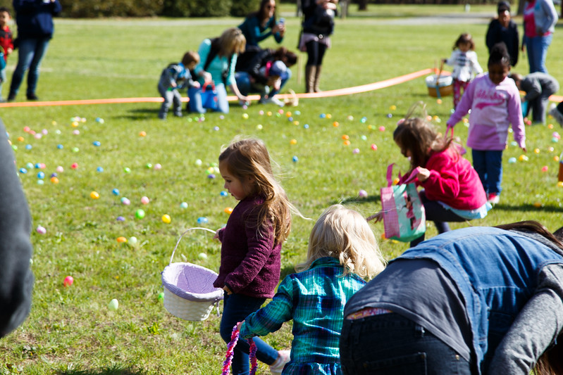 Easter Egg Hunt-075
