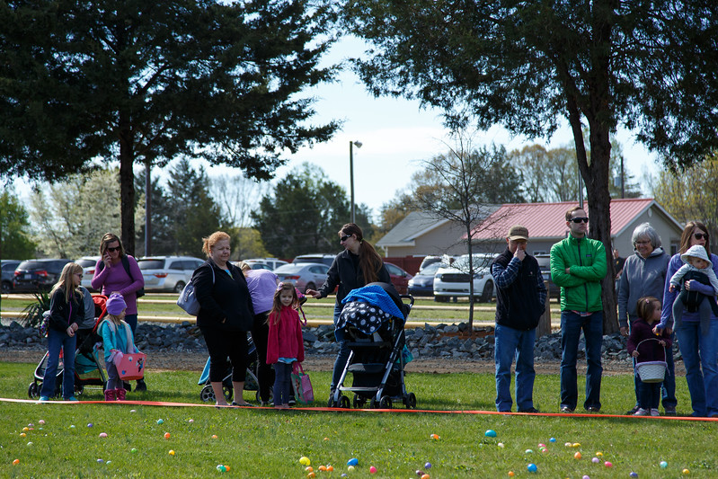 Easter Egg Hunt-030