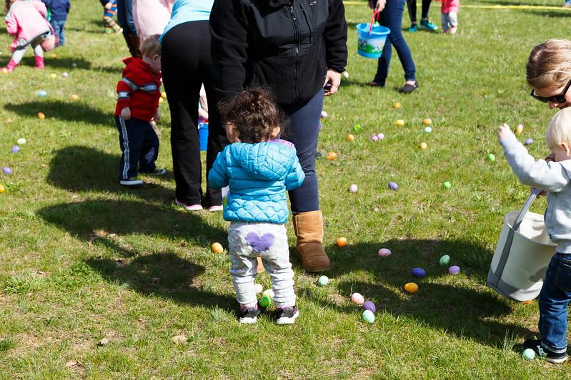 Easter Egg Hunt-128