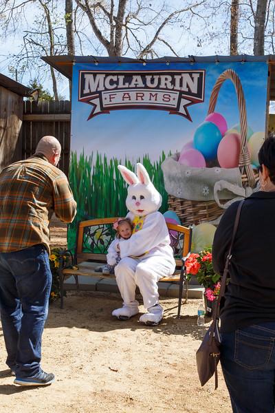 Easter Egg Hunt-196