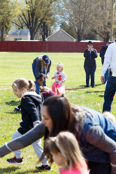 Easter Egg Hunt-103