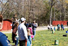 Easter Egg Hunt-278