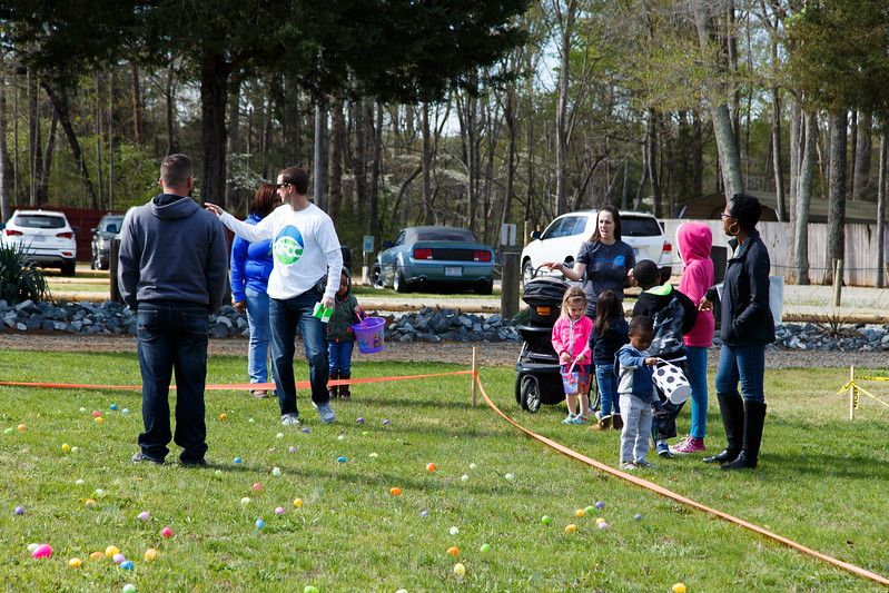 Easter Egg Hunt-010