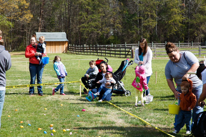 Easter Egg Hunt-062