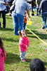 Easter Egg Hunt-037