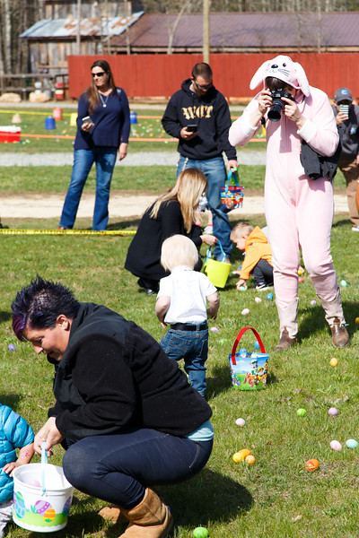 Easter Egg Hunt-121