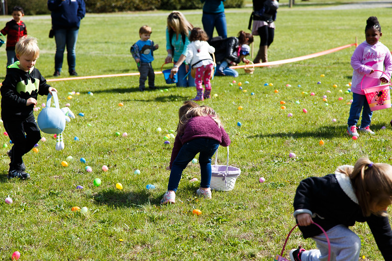 Easter Egg Hunt-083