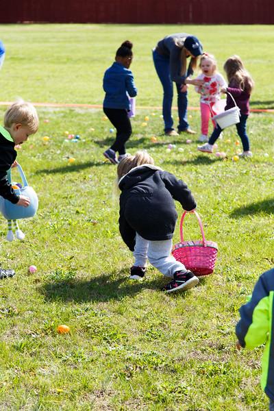 Easter Egg Hunt-102