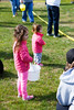 Easter Egg Hunt-033