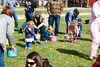 Easter Egg Hunt-125