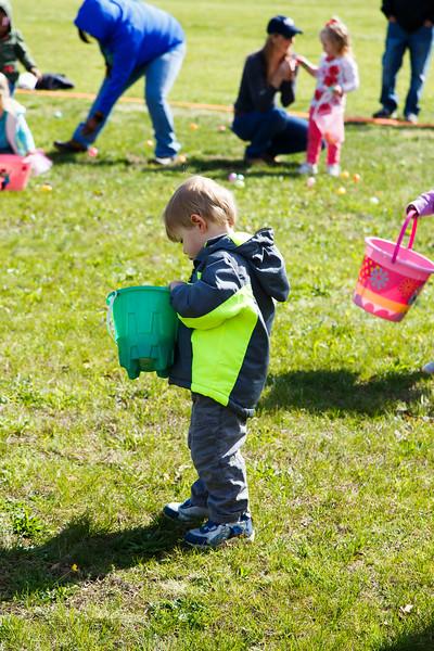 Easter Egg Hunt-115