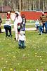 Easter Egg Hunt-092