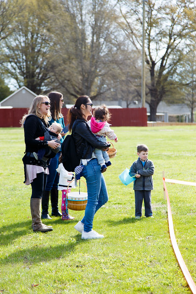 Easter Egg Hunt-035