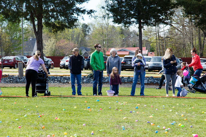 Easter Egg Hunt-009