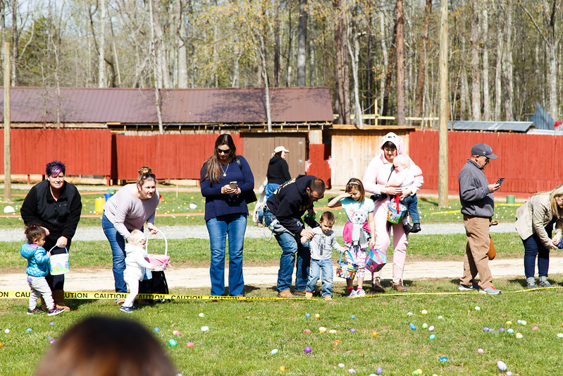 Easter Egg Hunt-064