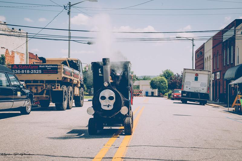 Wilkesboro Zombie-033