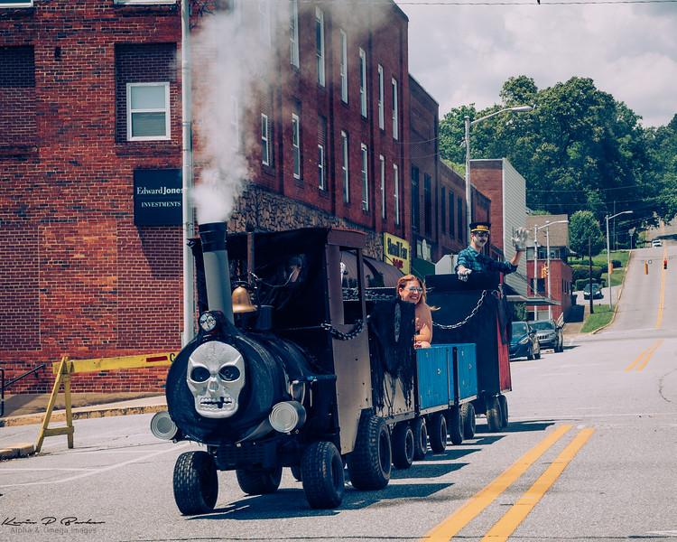 Wilkesboro Zombie-045