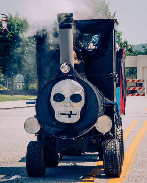 Wilkesboro Zombie-032