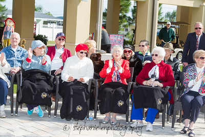 _MG_0015November 19, 2014_Stephaniellen_Photography_Tampa_Orlando