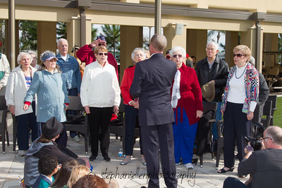 _MG_0060November 19, 2014_Stephaniellen_Photography_Tampa_Orlando