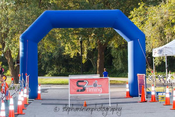 _MG_0327November 08, 2014_Stephaniellen_Photography_Tampa_Orlando