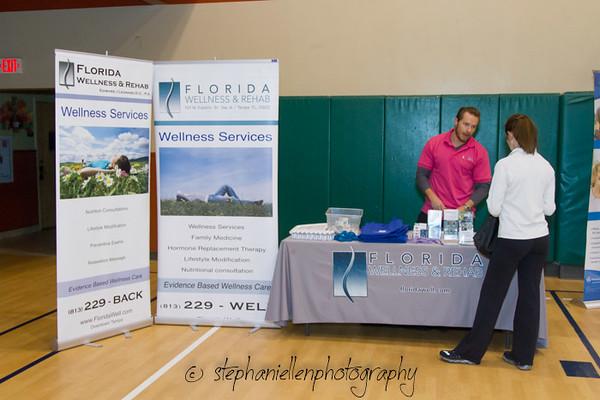 _MG_0272-2November 08, 2014_Stephaniellen_Photography_Tampa_Orlando