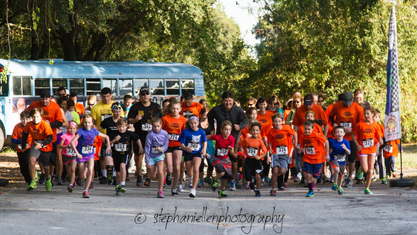 _MG_0434November 08, 2014_Stephaniellen_Photography_Tampa_Orlando