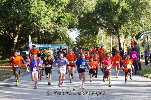 _MG_0446November 08, 2014_Stephaniellen_Photography_Tampa_Orlando