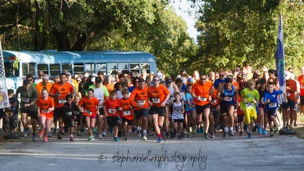 _MG_0384November 08, 2014_Stephaniellen_Photography_Tampa_Orlando