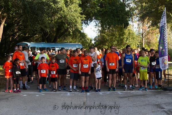 _MG_0368-2November 08, 2014_Stephaniellen_Photography_Tampa_Orlando