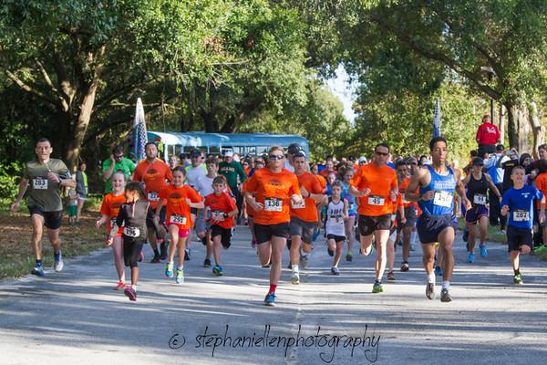 _MG_0393November 08, 2014_Stephaniellen_Photography_Tampa_Orlando