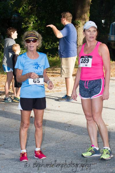 _MG_0354November 08, 2014_Stephaniellen_Photography_Tampa_Orlando