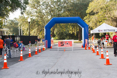 _MG_0332-2November 08, 2014_Stephaniellen_Photography_Tampa_Orlando