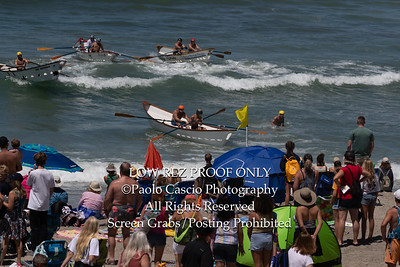 2019-07-20-OceanFestival-SanClemente-ActionSports-Event-©PaoloCascio-0182