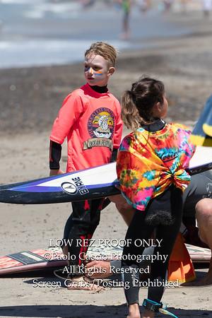 2019-07-20-OceanFestival-SanClemente-ActionSports-Event-©PaoloCascio-0327