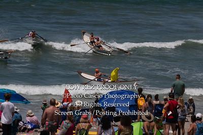 2019-07-20-OceanFestival-SanClemente-ActionSports-Event-©PaoloCascio-0173