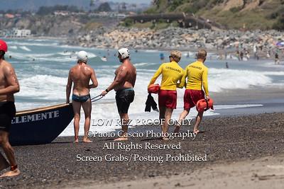 2019-07-20-OceanFestival-SanClemente-ActionSports-Event-©PaoloCascio-0298